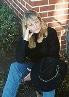 Kimberley Reeves