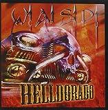 Helldorado W.A.S.P.
