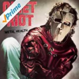 Metal Health [Clean]