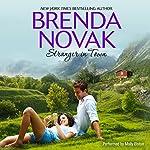 Stranger in Town | Brenda Novak