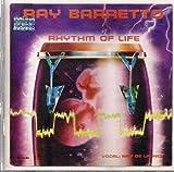 echange, troc Ray Barretto - Rhythm of Life