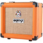 Orange Amplifiers PPC Series PPC108 1...