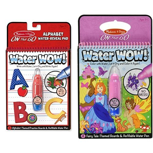 Melissa-Doug-Water-Wow-Activity-Book-Alphabet