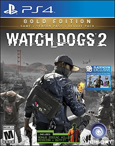 watch-dogs-2-gold-edition-includes-extra-content-season-pass-subscription-playstation-4
