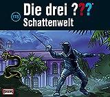Music - 175/Schattenwelt