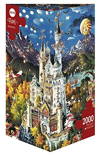 heye-29700-puzzle-classique-bavaria-2000-pieces