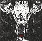 Deathless Master by Acephalix (2012-05-04)