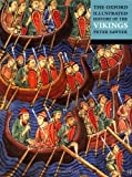 Oxford Illustrated History of the Vikings (Oxford Illustrated Histories)