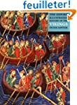 The Oxford Illustrated History of the...