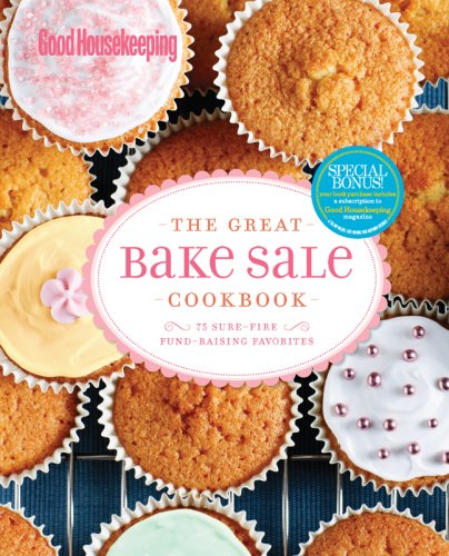 Poster Template  Cake Sale Poster Template  Poster Template