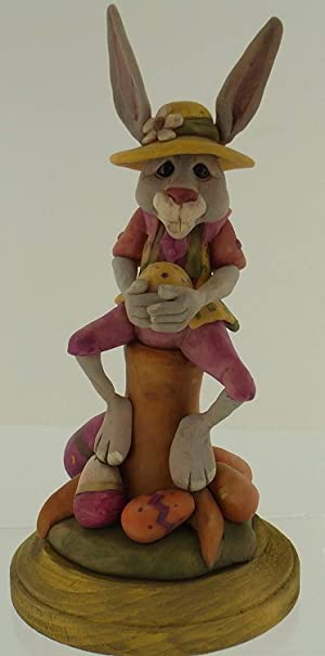 Polyform Super Sculpey Firm Oven Bake Clay, Gray, 1lb (F?ur Pa?k) (Tamaño: F?ur Pa?k)