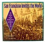 San Francisco Invites the World: Pana...