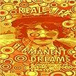 Real Life Permanent Dreams: A Cornucopia of British Psychedlia, 1965-1970