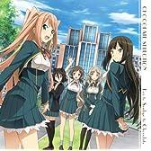 TVアニメ 恋と選挙とチョコレート キャラクターソングアルバム CHOCOLATE SELECTION