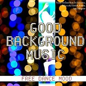 Groovy house pop song high energy positive mood for Groovy house music