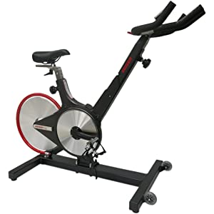 Keiser M3 Indoor