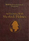 Evening With Sherlock Holmes [DVD] [1942] [US Import] [NTSC]