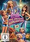 Barbie und ihre Schwestern in: Das gr...