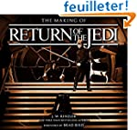 The Making of Star Wars: Return of th...
