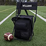 Cathys Concepts Tailgate Backpack Cooler Chair
