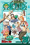 One Piece, Vol  26: Adventure on Kami's Island
