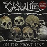 On the Front Line [Vinyl]