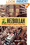 Hezbollah: The Global Footprint of Le...