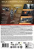 Tom Clancys The Division (Gold Edition) - PC