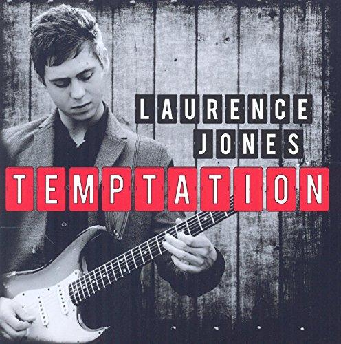 Laurence Jones-Temptation-CD-FLAC-2014-BOCKSCAR
