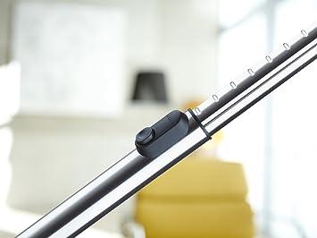 20 30 Vliesbeutel geeignet für Miele Compact C1 Ecoline Compact C1 Twister 10