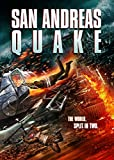 San Andreas Quake [Import]