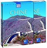 Chine - Coffret Prestige