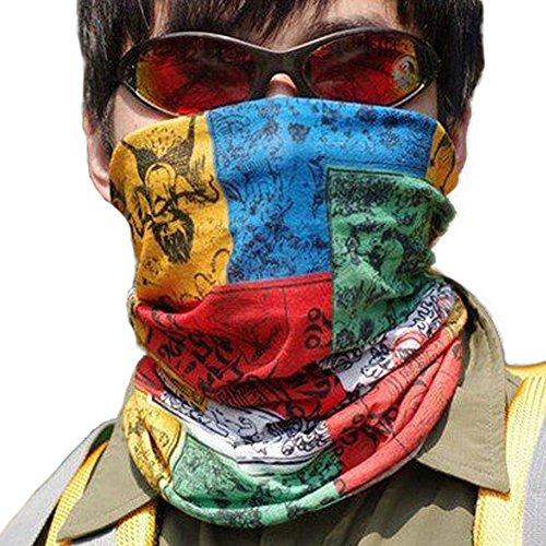 zwzcyz-12-in-1-headband-sports-casual-headwear-multifunctional-cycling-balaclava-scarf-half-face-mas