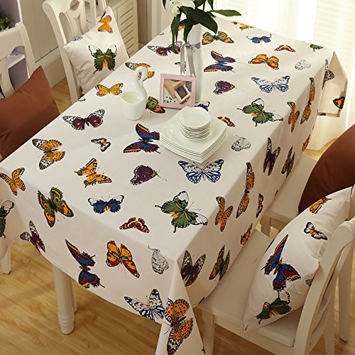 powerlead-dining-group-shimmer-fabric-tablecloth-140180cm