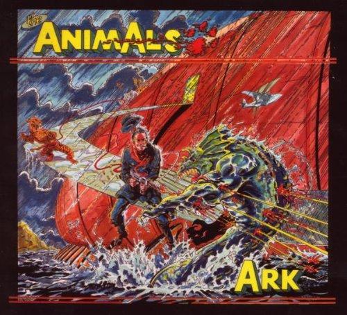 Ark (Dig)