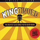 Kingtinued: The Lost Recordings - Volume Two