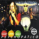 Psychopatico (Re-Release)