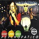 Psychopatico (Re-Release)