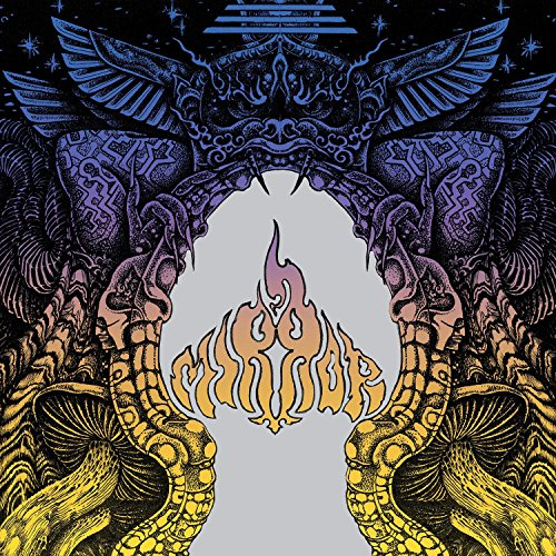 Mirror-Mirror-CD-FLAC-2015-NBFLAC Download