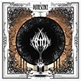 In Putrescence by Stench [Music CD]