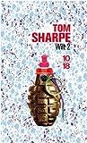 echange, troc Tom Sharpe - Wilt, Tome 2 : Comment se débarrasser d'un crocodile, de terroristes et d'une jeune fille au pair