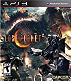 Lost Planet 2 – Playstation 3