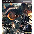 Lost Planet 2 - PlayStation 3 Standard Edition