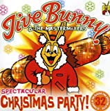 Jive Bunny's Spectacular Christmas Party