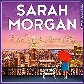 New York, Actually | Sarah Morgan