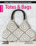 Totes & Bags (Crochet)