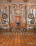 Renzo Mongiardino, Renaissance Master of Style
