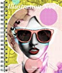 Illustration Now! Diary 2014 (Taschen...