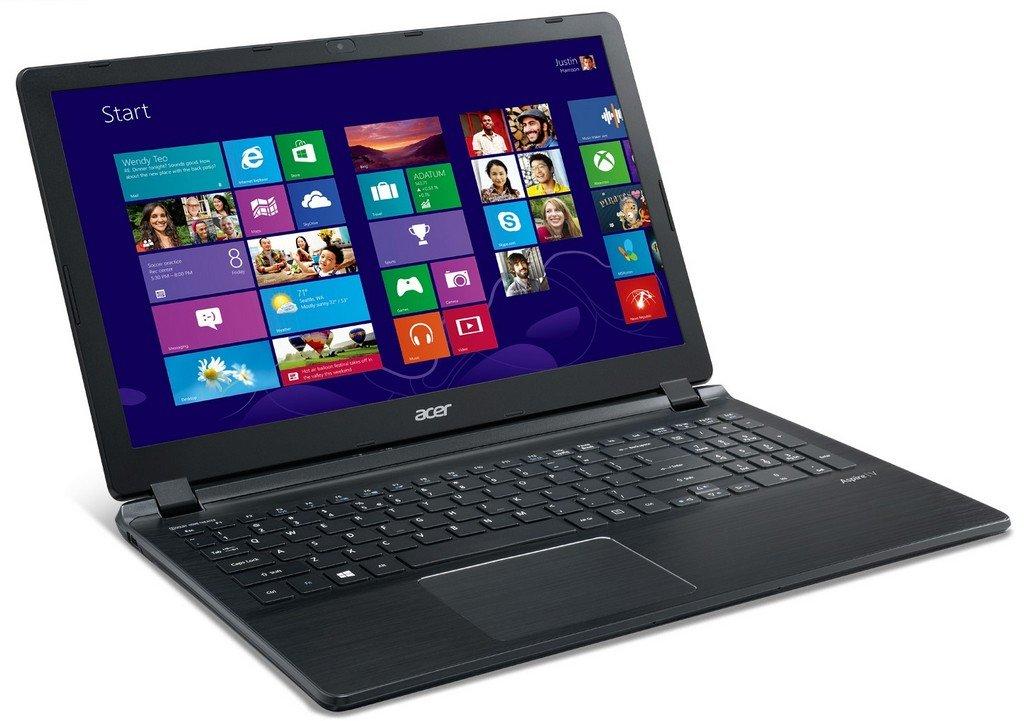 Acer Aspire V5-573G Core i5 4200U (Refurbished)