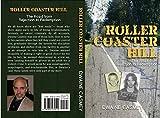 Roller Coaster Hill